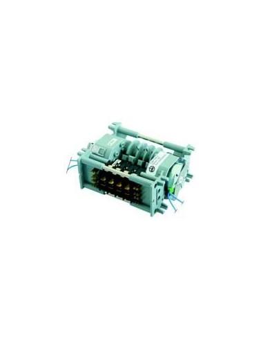 Timer Fi48b/64b/64c